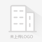 扬州中之炬实业有限公司