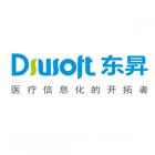 扬州市东昇软件技术有限公司