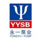 江苏永一泵业科技集团有限公司