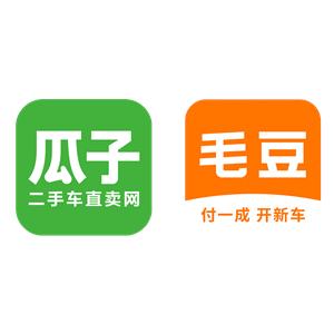 毛豆新车网高邮门店