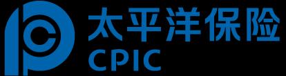 中国太平洋财产保险股份有限公司高邮支公司