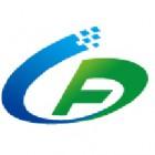 扬州风捷信息技术有限公司