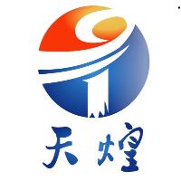 江苏天煌照明集团有限公司