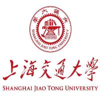 上海交通大学地方研究中心